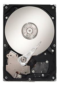 Generic Hard Disk Drive 500GB SATA II - 1 Year Warranty