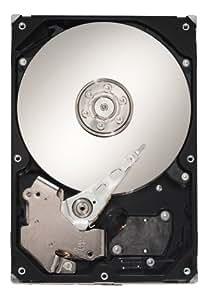 Disque Dur 160 Go 3.5 Seulement Pour PC Garantie 1 An