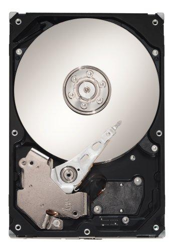 Generic Hard Disk Drive 250GB SATA II - 1 Year Warranty