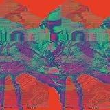 Volume 10 by Electric Orange (2014-05-04)