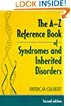 The A-Z Reference Book of Syndromes a...