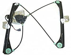 99 04 oldsmobile alero front window regulator for 2002 oldsmobile alero window regulator