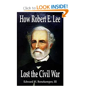 a biography of general robert e lee a briliant military leader Few civil war leaders are as iconic or memorable as confederate general robert e lee  as a brilliant military  of robert e lee's civil war strategy .