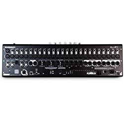 Allen & Heath Compact Digital Mixer, Chrome Edition from American Music and Sound