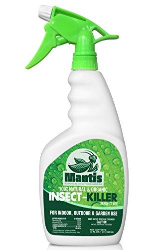 mantis-mpp003-botanical-insecticide-miticide-32-fl-oz