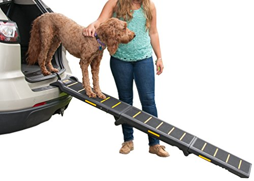 pet-gear-travel-lite-rampe-reflechissante-pliante-en-3-parties