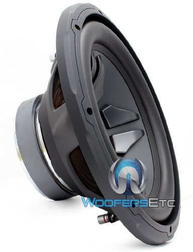 Auditor Rip 300S 12-Inch Subwoofer