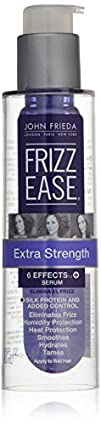 John Frieda Frizz-Ease Extra Strength…