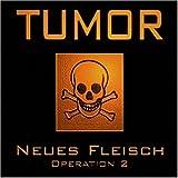 Neues Fleisch-Operation 2