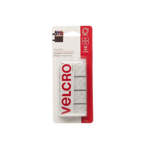 velcro-brand-sticky-back-7-8-squares-32-sets-white