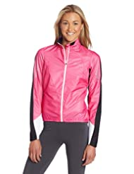 Gore Bike Wear Women's Xenon 2.0 AS Windstopper Active Shell Jacket