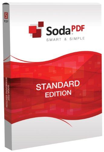 RE:LAUNCH SODA PDF STANDARD