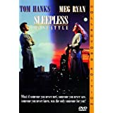 Sleepless In Seattle - Collectors Edition [DVD]