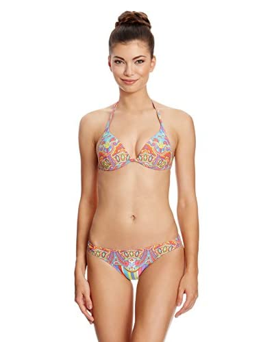 Charmante Bikini light Push-Up Effect