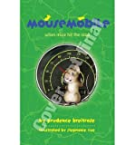 [ MOUSEMOBILE (MOUSENET BOOKS) ] By Breitrose, Prudence ( Author) 2013 [ Hardcover ]