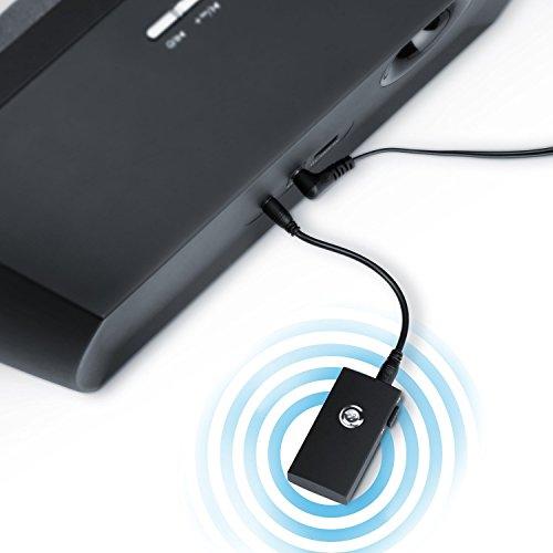 Bluetooth earphones office charger - bluetooth earphones tv