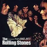 シングル・ボックス VOL.3〈1968-1971〉