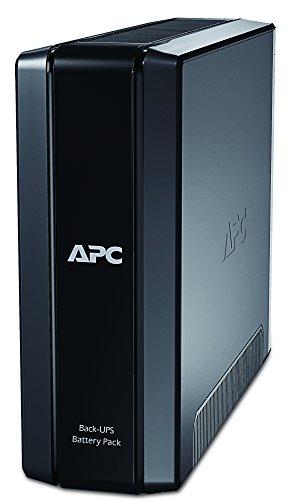 APC Back-UPS Pro 1500VA UPS External Battery Backup for Model BR1500G (BR248PG) (Ups Battery Backup 1500va compare prices)