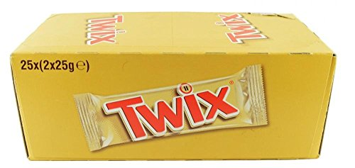 twix-biscuit-fingers-25x2x25g-chocolate-great-value-exp-21-8-16-full-box