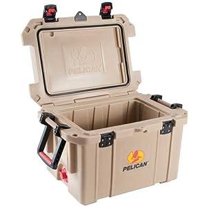 Pelican ProGear 35 Quart Elite Marine Cooler by Pelican