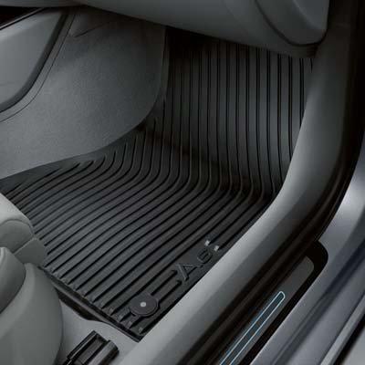 Audi S7 Floor Mats Floor Mats For Audi S7
