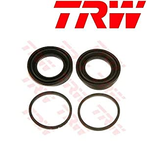 TRW SP8909 Repair Kit, Brake Calliper