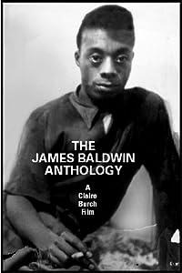 The James Baldwin Anthology