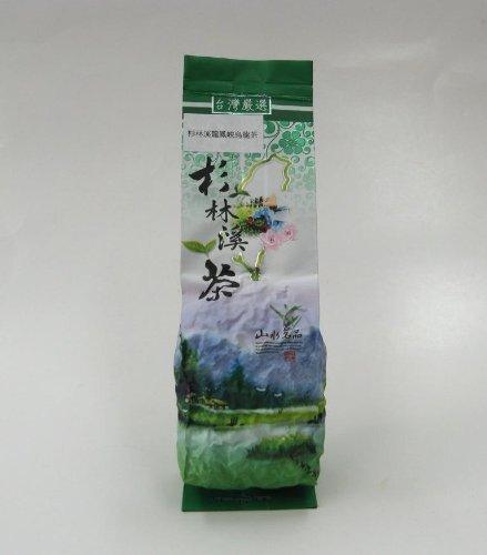 taiwan-oolong-cedro-foresta-fiume-ryuho-gole-oolong-mezzanine-150g