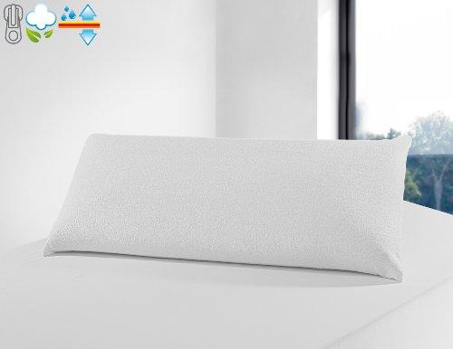 savel-copriguanciale-copricuscino-in-spugna-100-cotone-impermeabile-e-traspirante-50x80cm