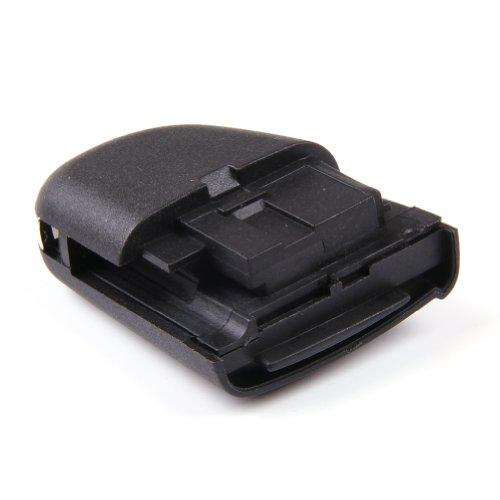 2006 Jaguar X Type Interior: ARANA Replacement Remote Key Case Shell Housing Pad Key