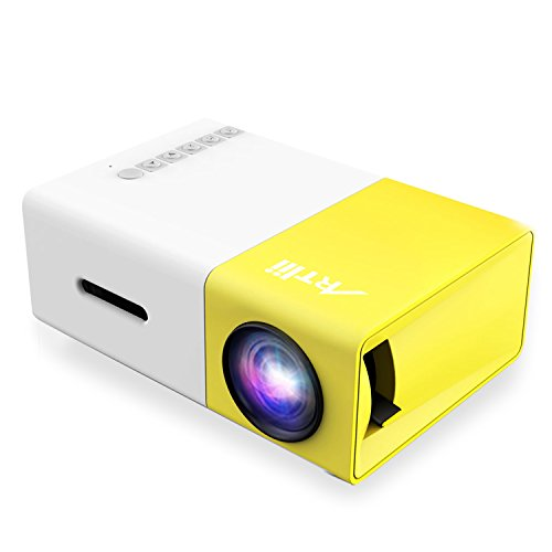 artlii-portable-mini-home-1080p-projector-with-usb-sd-av-hdmi-input-for-tv-movie-game-art-working-ca