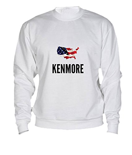 sweatshirt-kenmore-city-white