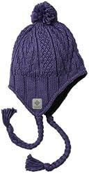 Columbia Men's Parallel Peak II Peruvian Hat