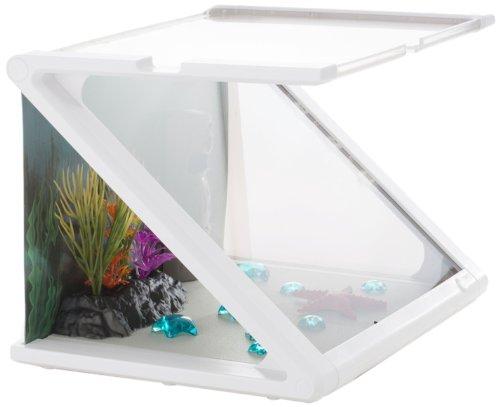 【日本正規代理店品】【iPadで楽しむ3Dアクアリウム】 Looksi Aquarium LO08