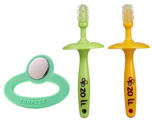 Coolest Baby Products front-1067340