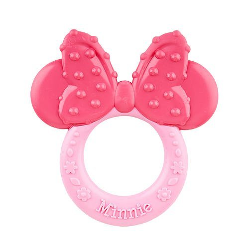 NUK-Disney-Teether-Minnie-Mouse