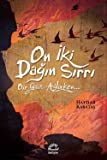 Haydar Karatas On Iki Dagin Sirri