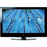 LG 50PG30 50-Inch 1080p Plasma HDTV