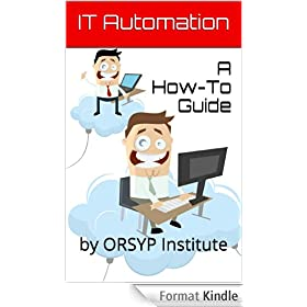 IT Automation: A How-To Guide