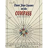Chart Your Success on the Compass Test 3th (third) edition Text Only
