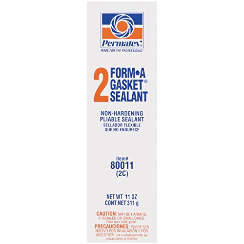 permatex-80011-form-a-gasket-2-sealant-11-oz