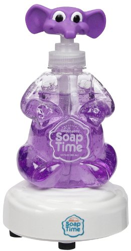 Get Baby Off Bottle front-895923