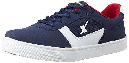 Sparx-Mens-Sneaker