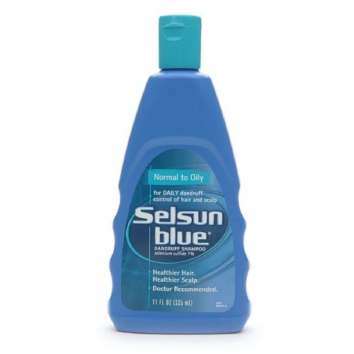 selsun-blue-normal-to-oily-7-ozpack-of-3pc
