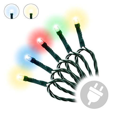 100er-led-lichterkette-bunt-grunes-kabel-innen-aussen-weihnachts-beleuchtung-party-kette-20m
