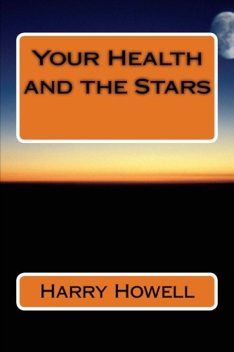 Your Health & the Stars