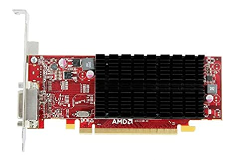 Sapphire FirePro 2270 512MB PCI-E 16x Retail Carte Graphique ATI Fire Pro 2270 600 Hz 512 Mo PCI-Express