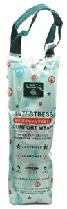Anti-Stress Comfort Wrap, 1 ea ( Multi-Pack)