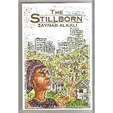 img - for The Stillborn (Longman African Classics) book / textbook / text book