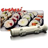 Camp Chef Sushezi Roller Kit - Sushi Rolls Made Easy